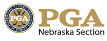 Nebraska Section PGA